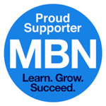 mbn-supporter-200x200