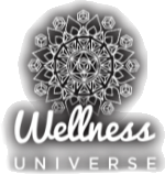 wellnessuniverse-1
